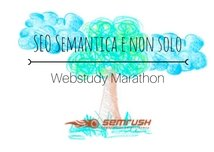 Semrush Webstudy Webinar